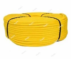 Knitted Polyester Ropes