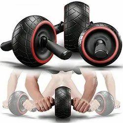 power stretch wheel