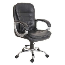 Moss 009 Executive Chair