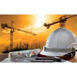 Civil Construction Labour Services