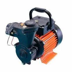CRI Dora Series Raw Water Pump 1 HP