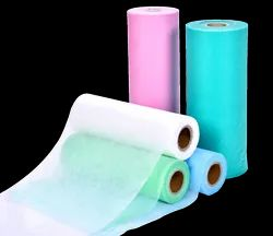 Hydrophilic Spunbond Non Woven Fabric