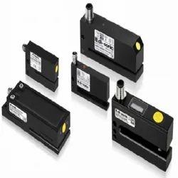 Di-soric Label Sensor