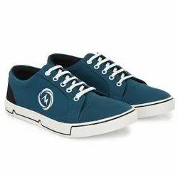 mundaaz Green(Base) Men Casual Wear Shoes, Size: 6-10