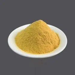 Polymer Ferric Sulfate