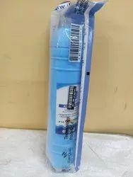 Puredrop Alkaline Filter