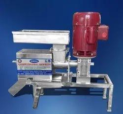 Home Use Coconut Milk Extractor
