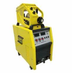 Esab 40-400A MIG Welding Machine MIG 400i CCCV