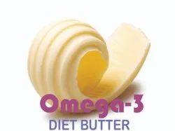 Omega-3 Diet Butter