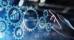 Astral Online Cloud-based Asset Management Software in West Bengal, Kolkata