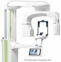 Carestream Dental CBCT Machine