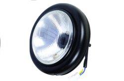 Minidor Headlight