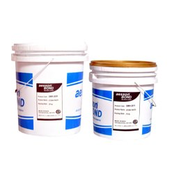 Aesson Bond Stone Adhesive Paste, Pack Type: Bucket, Pack Size: 10 Kg