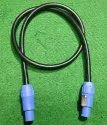 LED Video Wall Power Cable