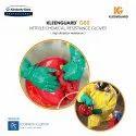 Chemical Resistance Gloves G80 Kleenguard