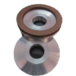 Thin Face Grinding Wheel