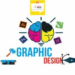 Graphic Designing For Real Estate Business