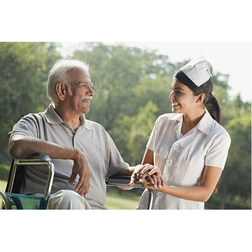 Care Giver Services