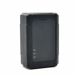 Wireless VT03D Magnet Tracker