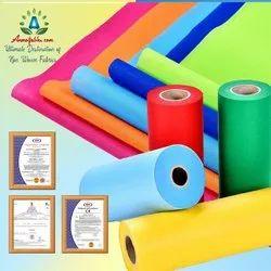 25 GSM PP Spunbond Non Woven Fabric