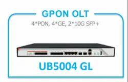 UBIQCOM UB5004 GL