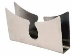 H-LINK S.S.Collar Paper Napkin Holder