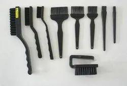 Conductive Anti Static Brushes