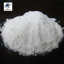 Sodium Acetate Anhydrous AR Grade