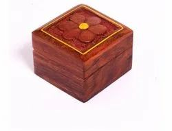Earring Jewellery Box, For Home