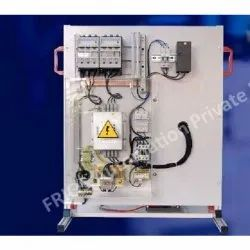 PCC Panel, Operating Voltage: 440 V, Degree of Protection: Ip 42