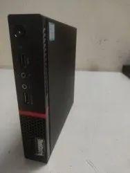 Lenovo Think Centre 910Q/M900