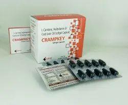 Pharma Franchise In Jhalawar