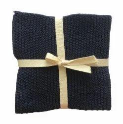 多色珍珠针织碟布,适用于厨房,0.035克