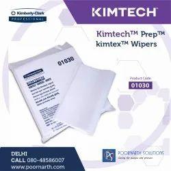 Kimtex Wipers