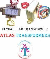 Flying Lead Transformer