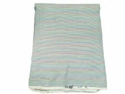 58 Inch Lining Fabric, Polyester
