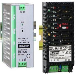 Shavion Power Supply - SMPS