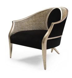 AFLC19 Lounge Chair