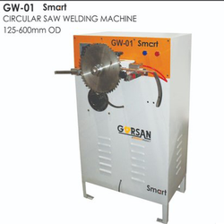 Welding Machine GW 01 Smart