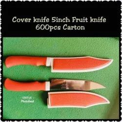Steel Knives, For Personal