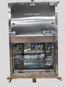 Test, Biosafety  Cabinet -B2, MS-SS OR SS(Covid-19)