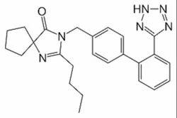 Irbesartan, 25, Prescription