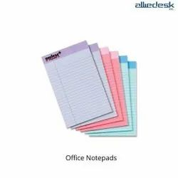Recyclable Office Notepads