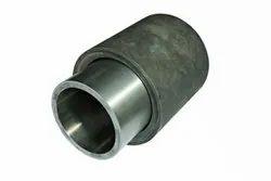 Carbide Radial Bearing