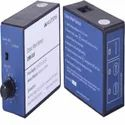 Multispan Color Mark Sensor