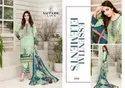 Sapphire Lawn Vol 2 Lawn Karachi Printed Dress Material Catalog