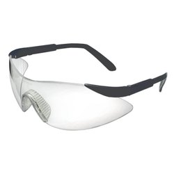 Karam ES006 Safety Goggle