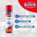 Luxor Nano All In One Disinfectant Spray