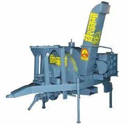 Coconut Shredder Machine