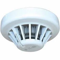 Cooper Addressable Smoke Detectors